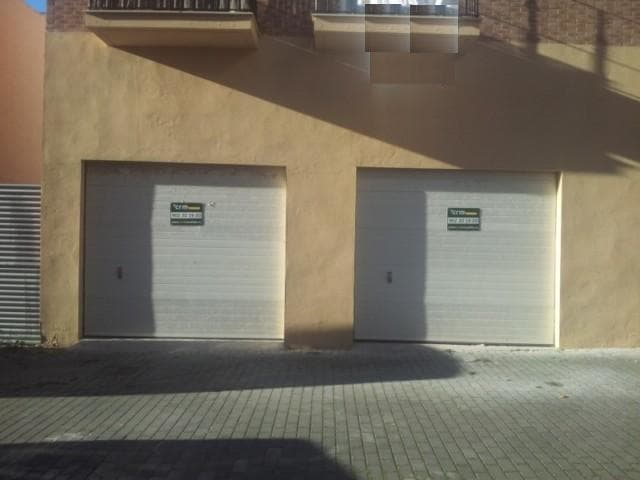 Business premise in Alberic. Local en venta en alberic (valencia) emilio minguez