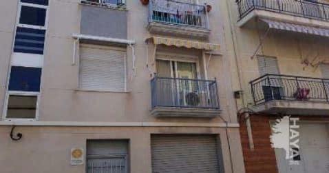 Local Comercial en Benirredrà. Local en venta en benirredrà, gandia (valencia) gabriel císcar