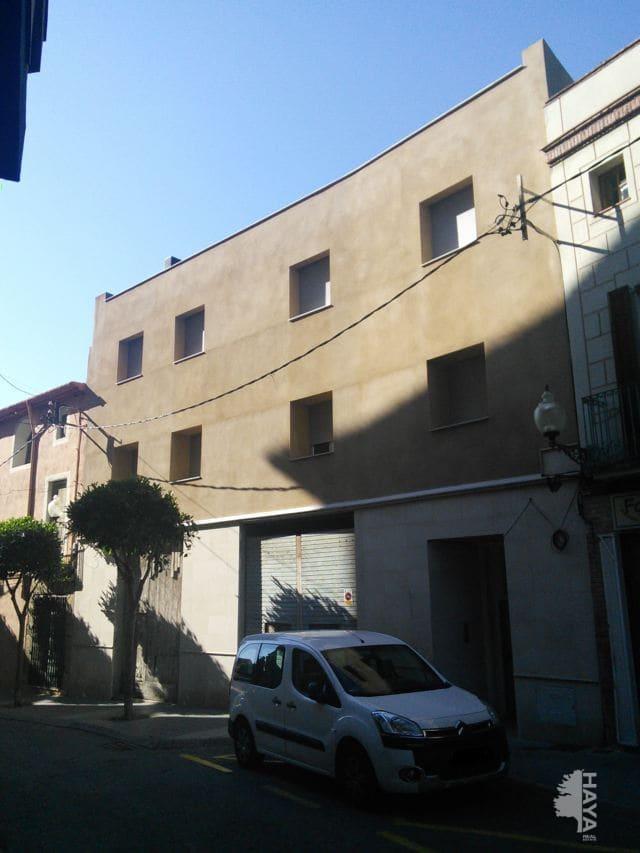 Business premise in Constantí. Local en venta en constantí (tarragona) creus
