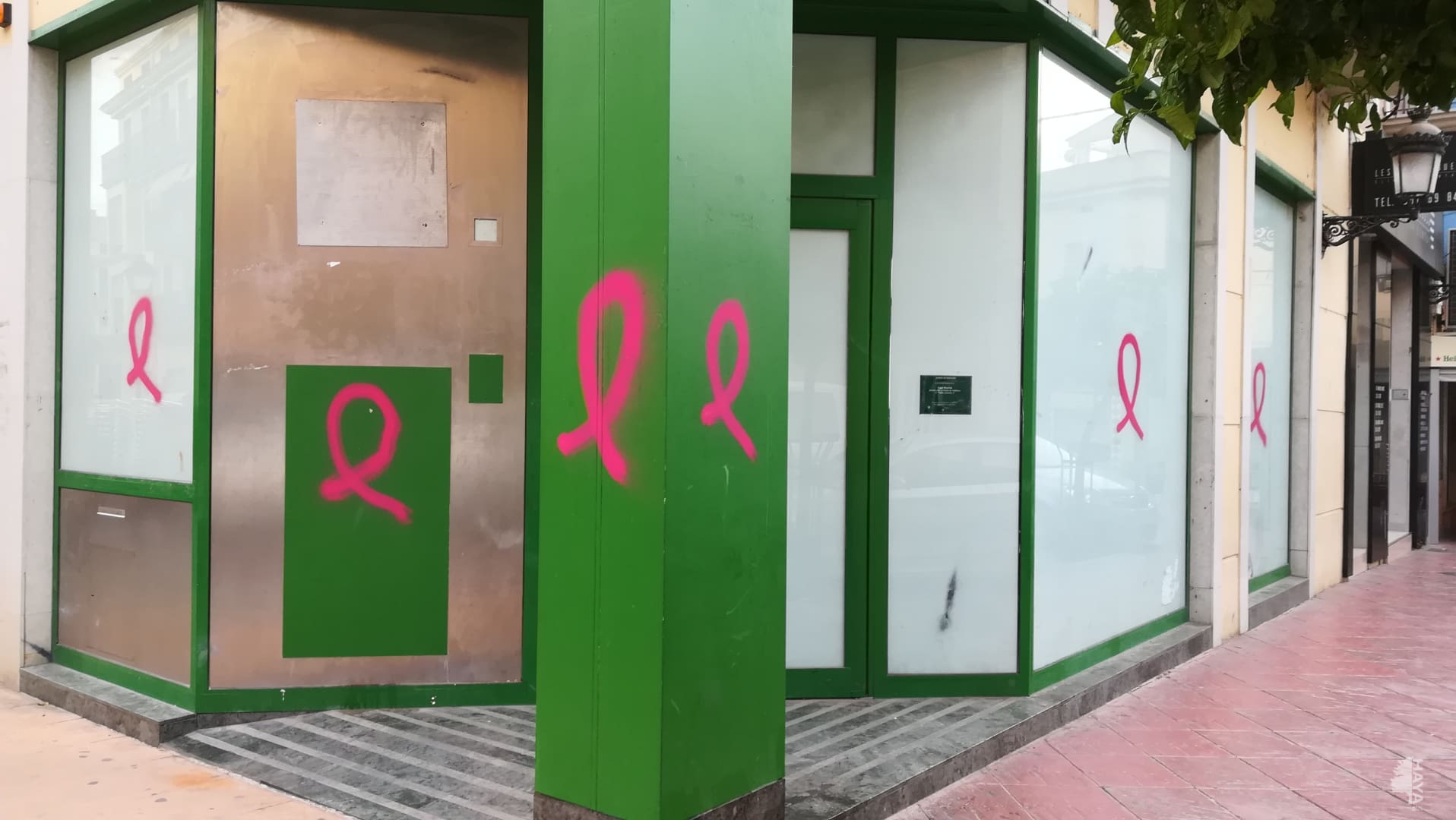 Local Comercial en Centro. Local en venta en bétera (valencia) alfabegues el bulevar