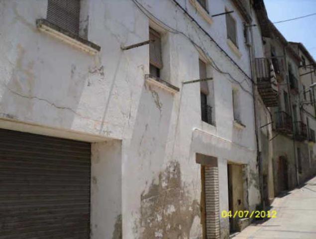 Business premise in Cardona. Local en venta en les planes, cardona (barcelona) teulissos (del