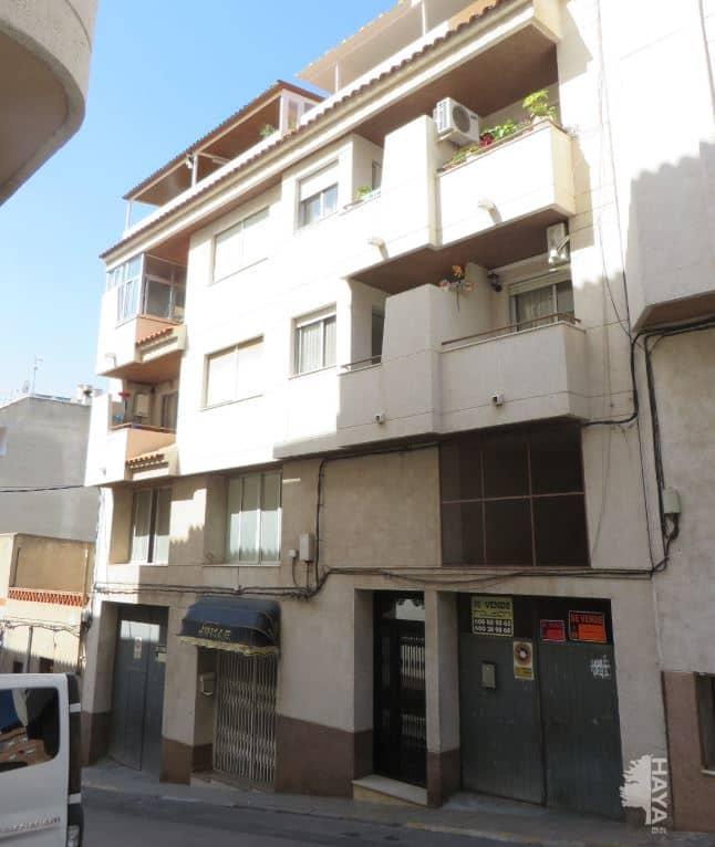 Geschäftsraum in Almenara. Local en venta en pedanía de baños y mendigo, almenara (castelló