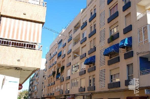 Appartement à Puçol Ciudad. Piso en venta en alfinach, puçol (valencia) castell de morvedre