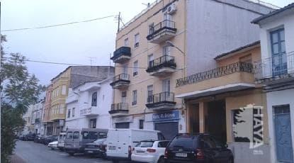 Flat in Simat de la Valldigna. Piso en venta en simat de la valldigna (valencia) font menor