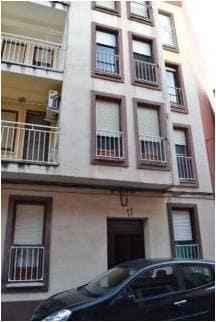 Appartamento in Ribesalbes. Piso en venta en ribesalbes (castellón) barrio industrial
