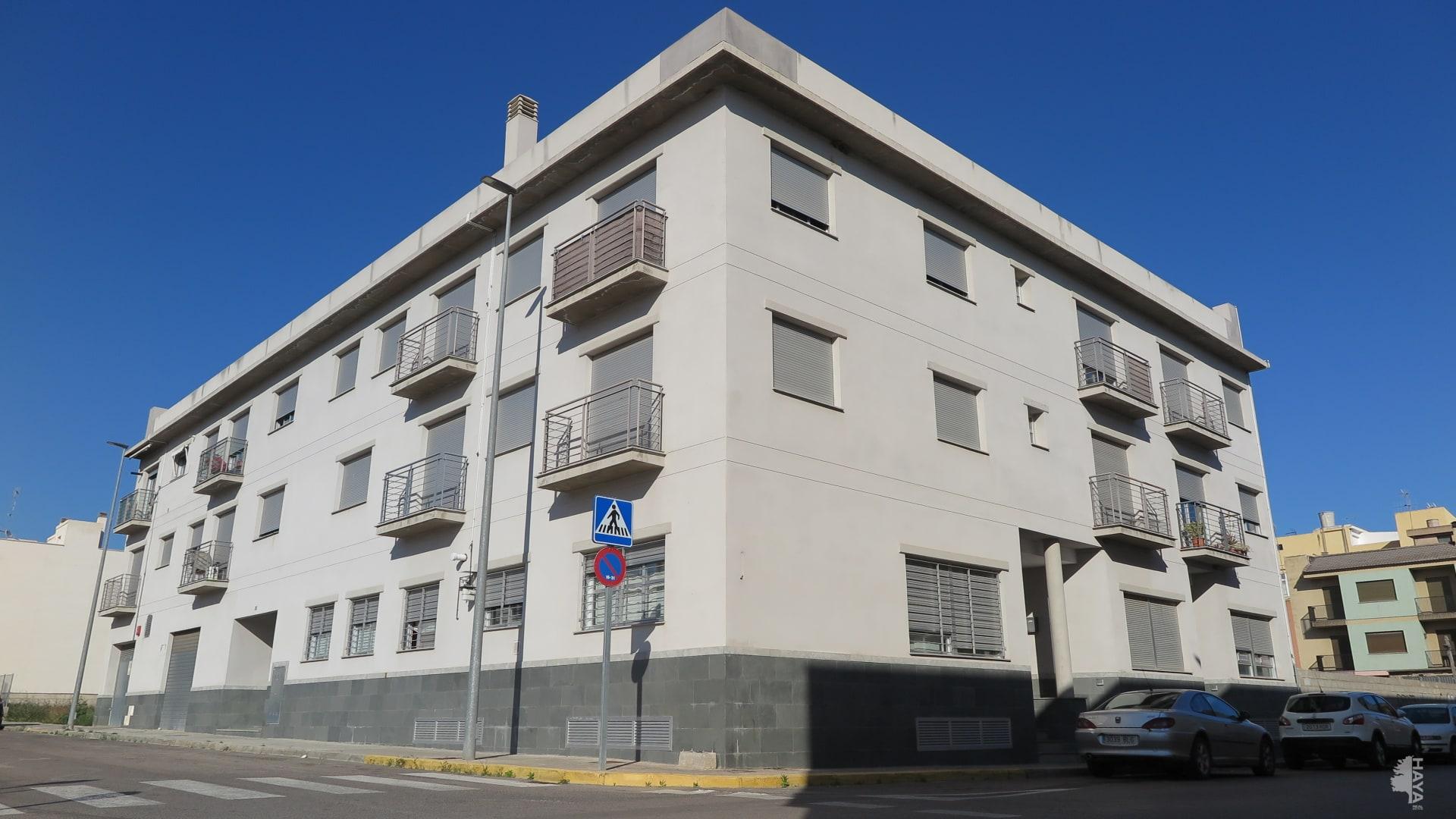 Appartement à Benavites. Piso en venta en benavites, benavites (valencia) les escoles