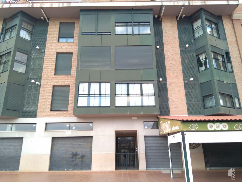 Appartamento in Ribesalbes. Piso en venta en ribesalbes, onda (castellón) constitucion