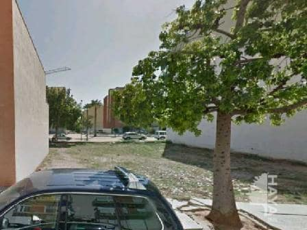 Terrain urbain à Carlet. Urbano en venta en carlet (valencia) doctir ramon trullenque