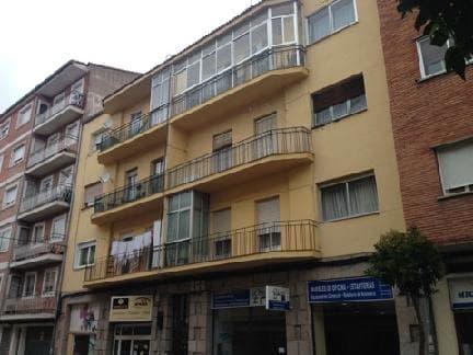 Appartamento in Morella. Piso en venta en castell de cabres, ávila (ávila) cuartel de la