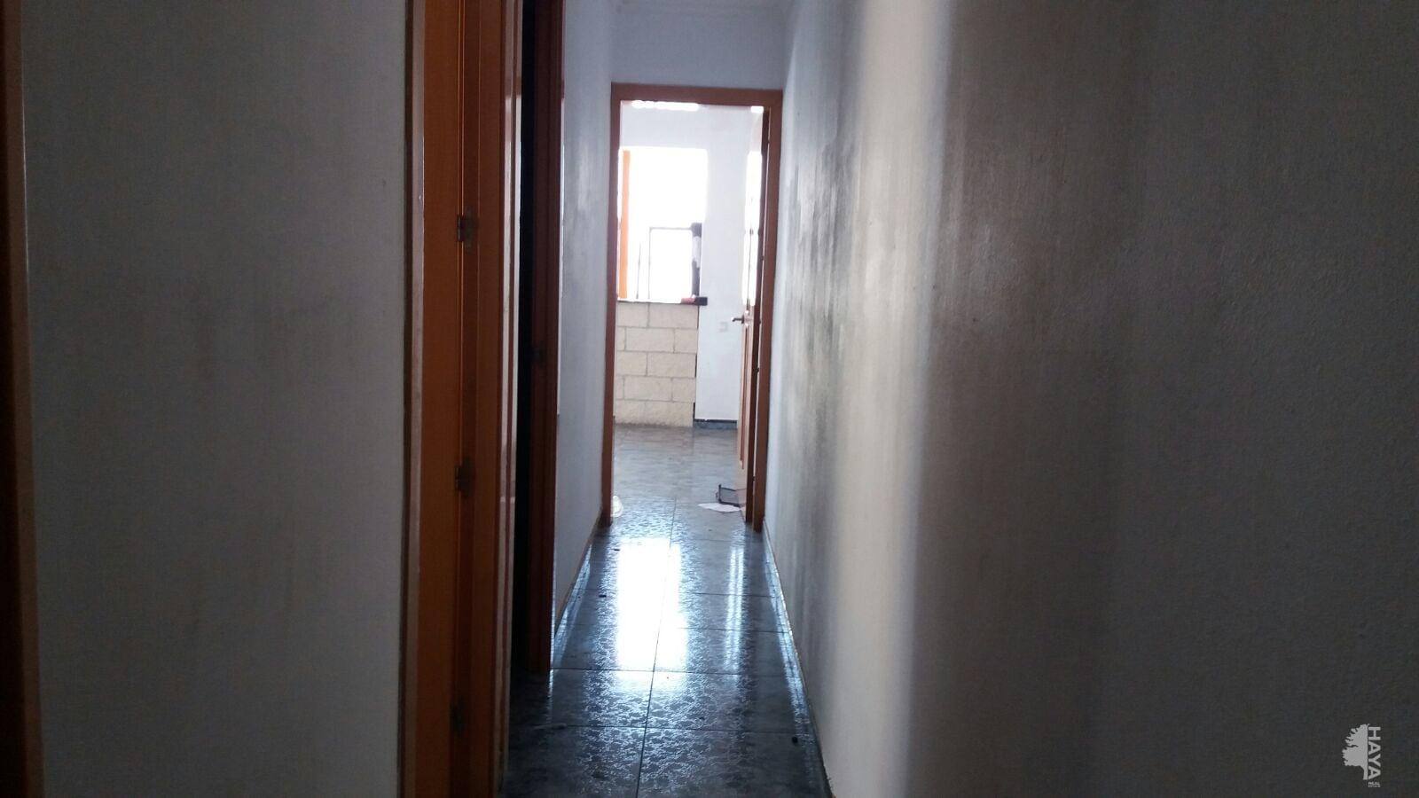 Appartamento in Gandesa. Piso en venta en mas d´en torner, tarragona (tarragona) ebre