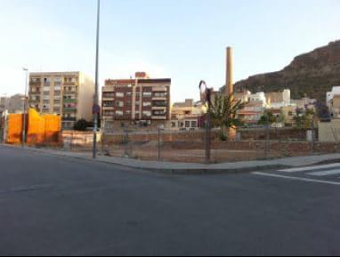 Solar urbano en Almenara. Urbano en venta en el punt del cid, almenara (castellón) de la e