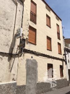 Flat in Torrelles de Foix. Piso en venta en corral nou, torrelles de foix (barcelona) raval