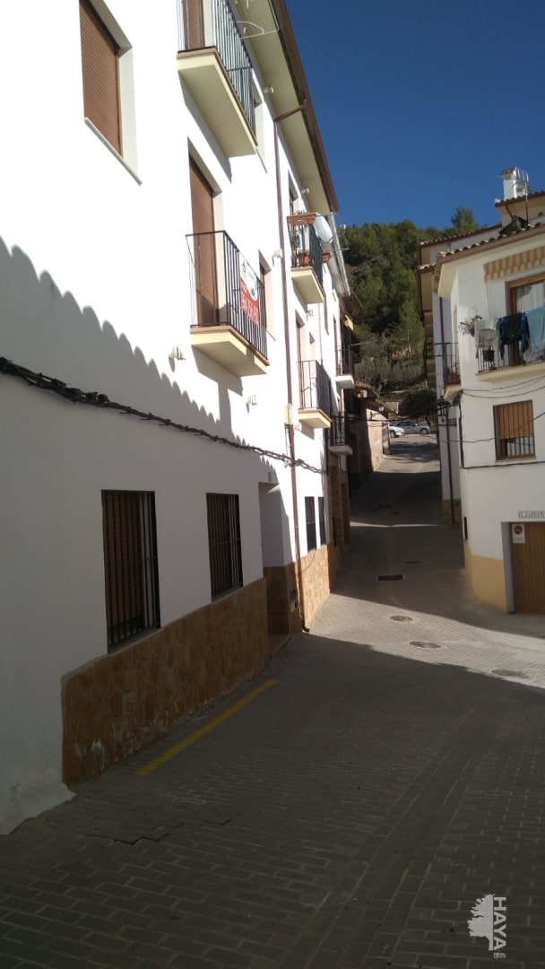 Appartement à Fuentes de Ayódar. Piso en venta en fuentes de ayódar (castellón) alta