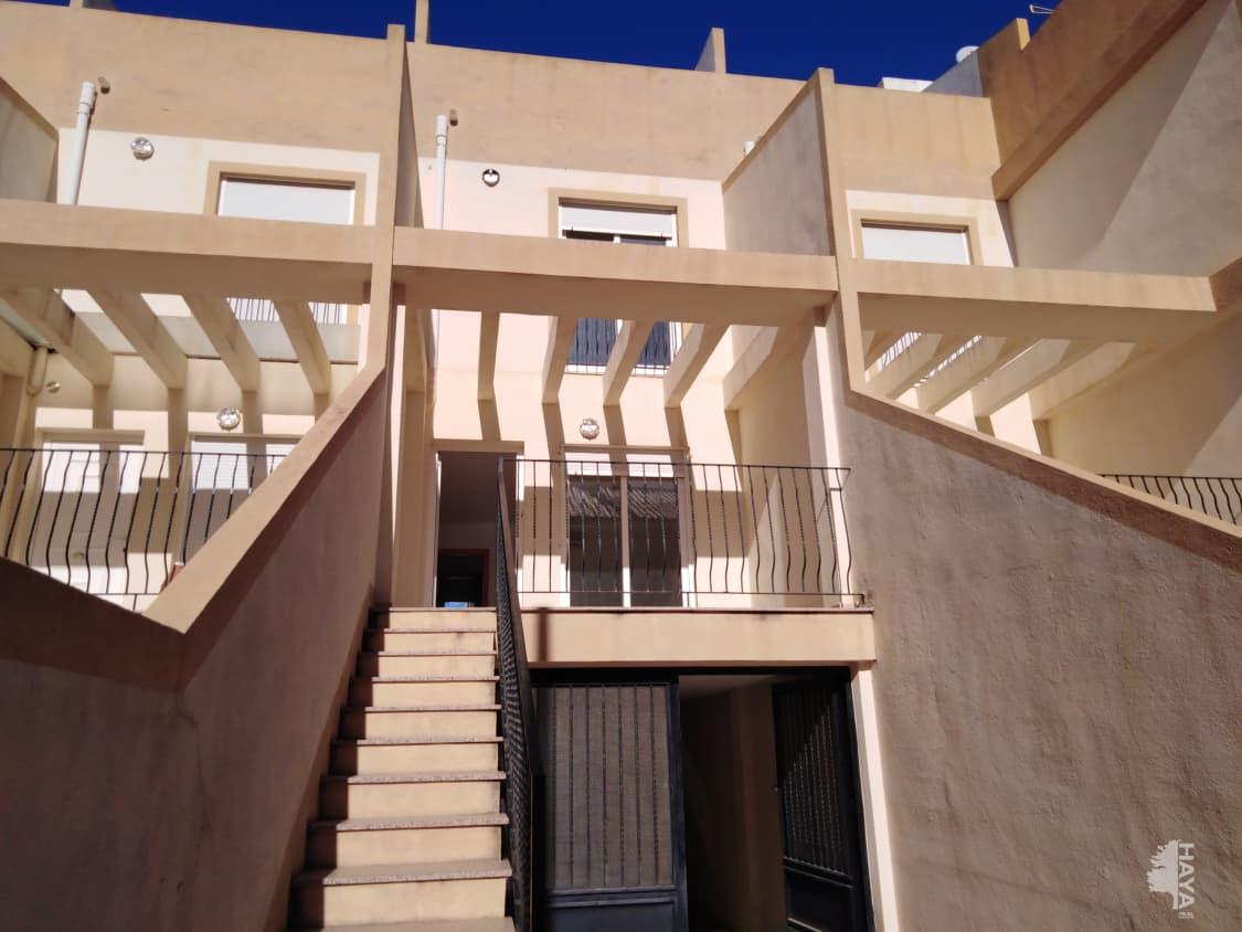 Casa en Torreblanca. Adosada en venta en torrenostra, torreblanca (castellón) castell