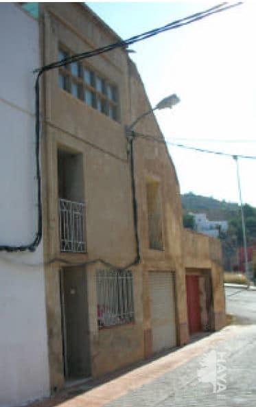 House in Ribesalbes. Casa en venta en ribesalbes, ribesalbes (castellón) barrio indus