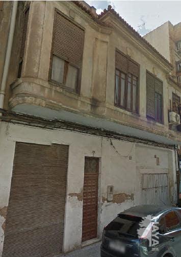 Terrain urbain à Avenida de la Paz. Urbano en venta en barrio de la luz, xirivella (valencia) doctor