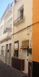 Casa en Benifairó de la Valldigna. Casa en venta en benifairó de la valldigna (valencia) cardenal a