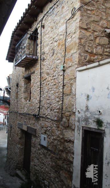 House in Villafranca del Cid. Casa en venta en villafranca del cid / vilafranca, villafranca d