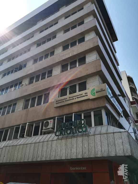 Office space in Avenida al Vedat. Oficina en venta en monte vedat, torrent (valencia) al vedat
