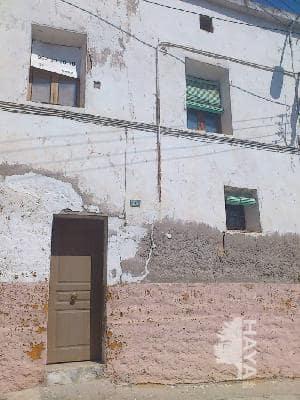 House in Alcarràs. Casa en venta en alcarràs (lleida) collet