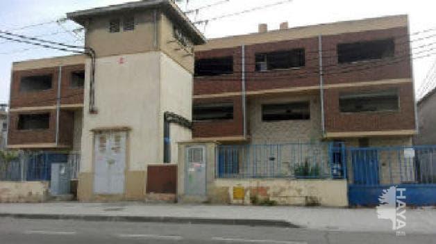 Fabrikhalle in Centro. Nave industrial en venta en xirivella (valencia) les morreres