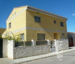 Casa en Gavarda. Casa en venta en barrio villariezo, gavarda (valencia) 26