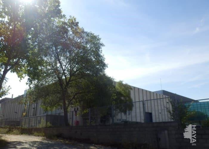 Bureau à Vilafranca del Penedès. Oficina en venta en cal ràfols, vilafranca del penedès (barcelon