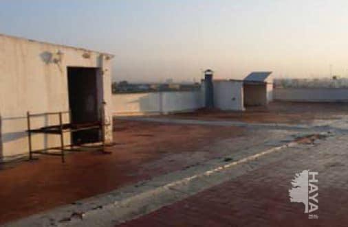 Nau industrial en Pobles del Sud. Nave industrial en venta en pobles del sud, valencia (valencia)