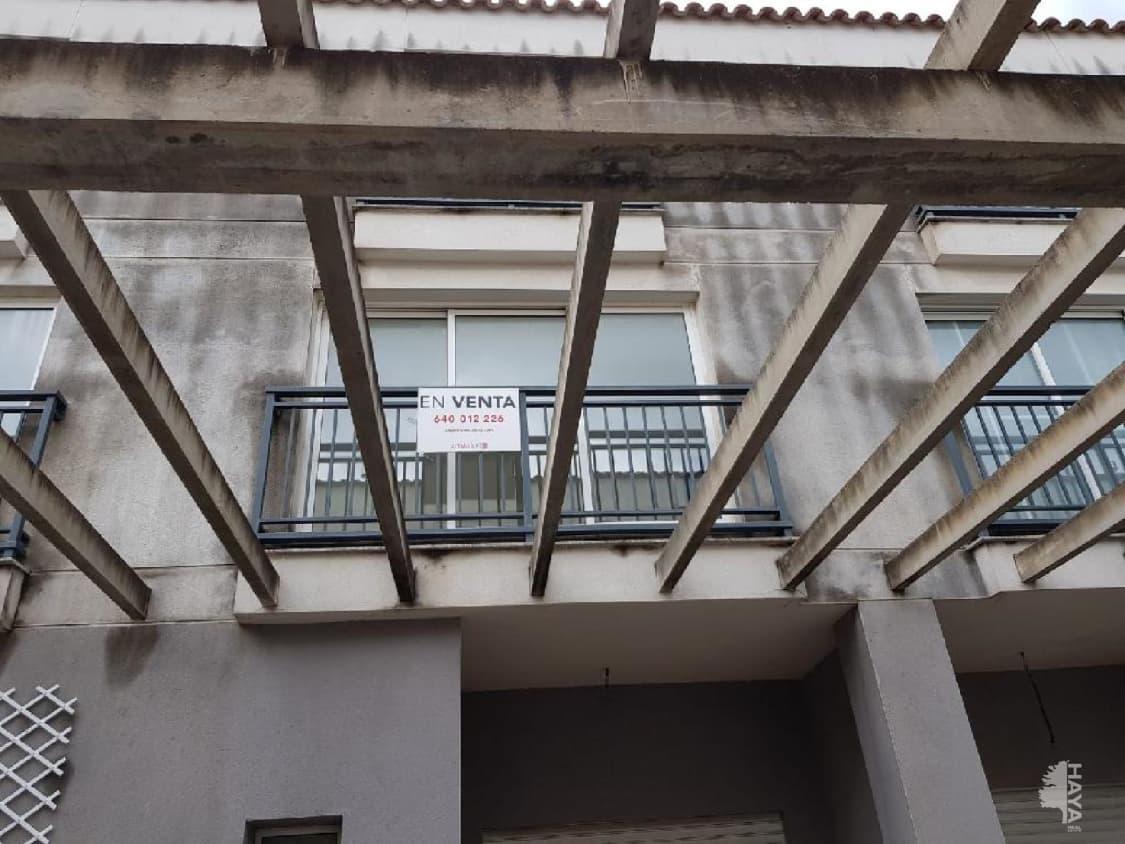 Casa en Salzadella (la). Adosada en venta en la salzadella (castellón) daniel montull