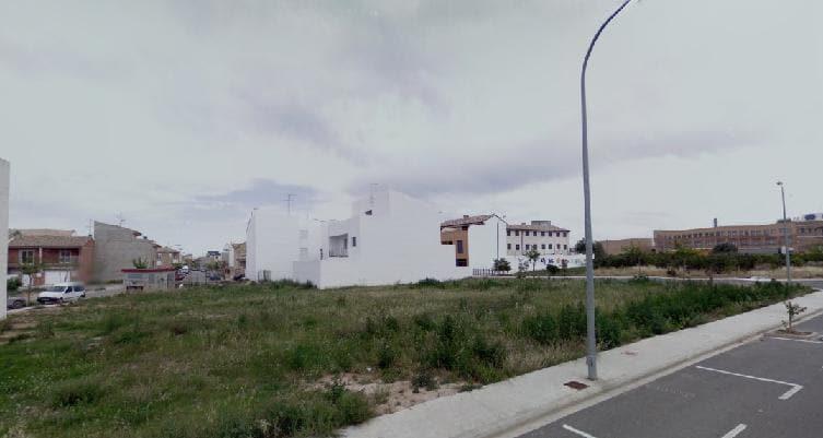 Solar urbà en Foios. Urbano en venta en albalat dels sorells (valencia) d en condinat