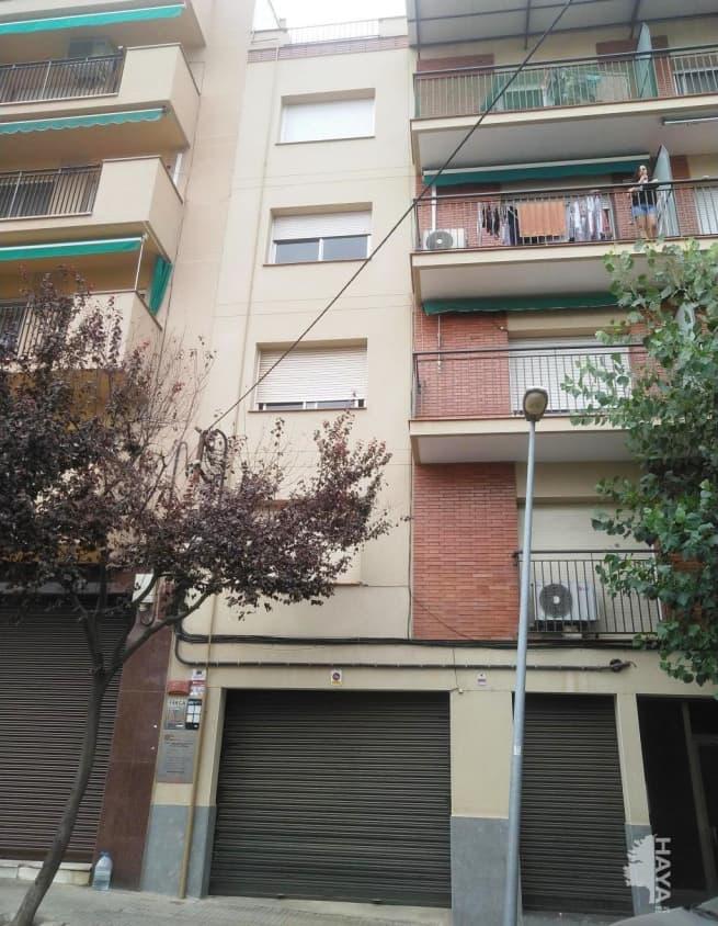 Pis en Vallgorguina. Piso en venta en el papiol (barcelona) francesc macia