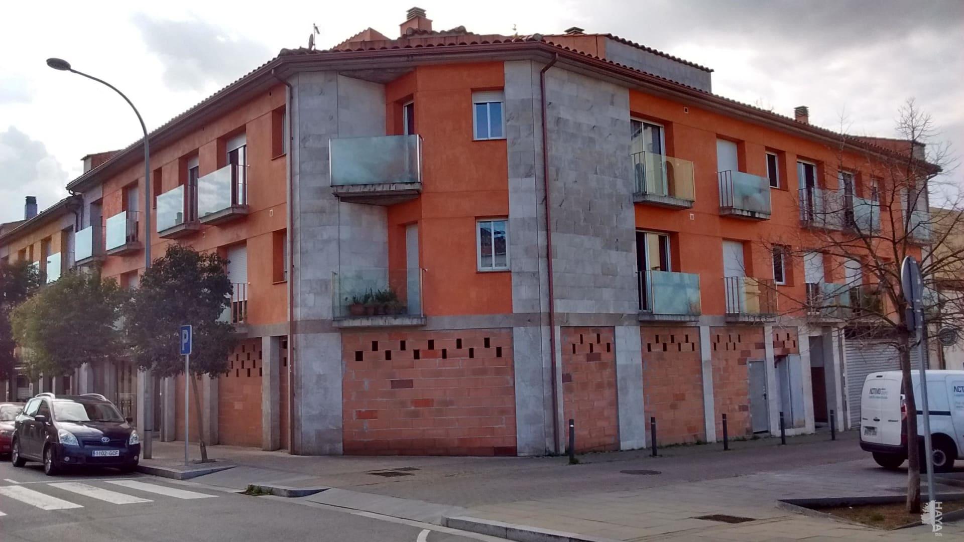 Local commercial à Roca del Vallès (La). Local en venta en la roca del vallès (barcelona) catalunya