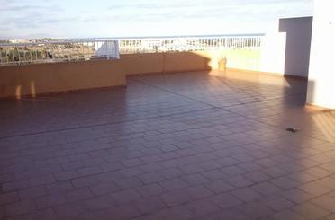 Ático en venta en Arroz y Tartana, Canet d'En Berenguer