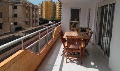 Apartamento en venta en Reina Califa, Canet d'En Berenguer