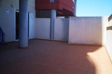 Erdgeschoss zum verkauf in Arroz y Tartana, Canet d'En Berenguer