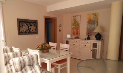 Penthouses zum verkauf in Valencia Provinz
