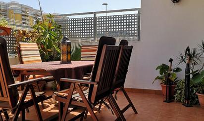 Casa o chalet en venta en Sonica la Cortesana, Canet d'En Berenguer