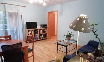 Apartamento en venta en Avenida Blasco Ibáñez, Canet d'En Berenguer