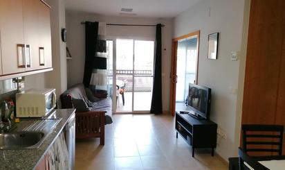 Apartamento en venta en Calle Arnau de Vilanova, Canet d'En Berenguer