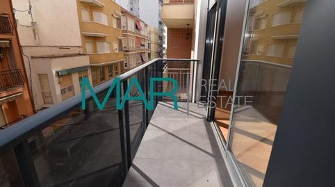 Foto 2 von Gebaude zum verkauf in Playa Levante, Alicante