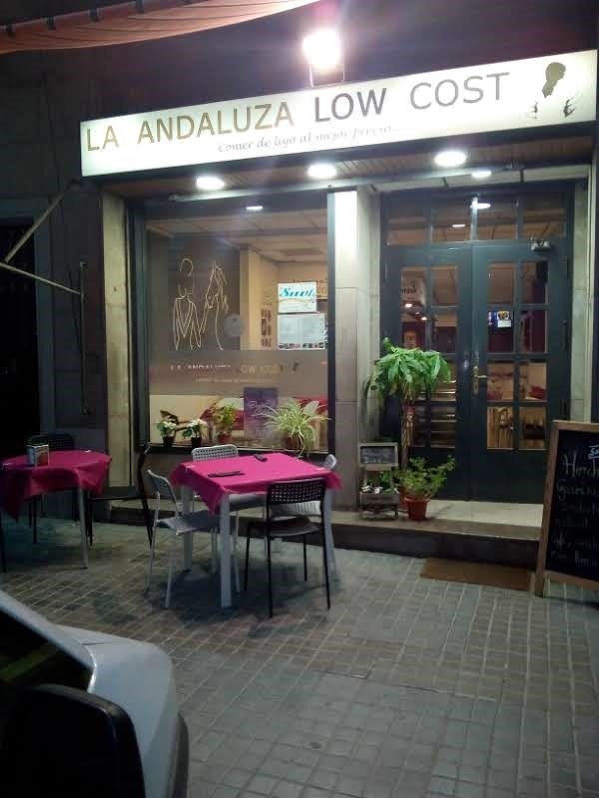 Traspàs Local Comercial  Burriana ,el pla. Traspaso de restaurante en Burriana.