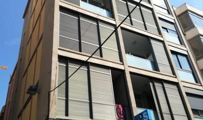 Oficina en venta en Avinguda Francesc Macia, 8, Vilanova i la Geltrú