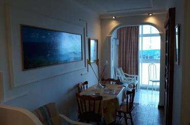 Apartamento en venta en Calle Mesa del Mar, 134, Guayonje - Mesa del Mar