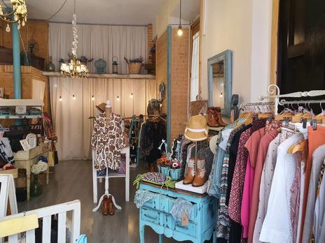 Locales en traspaso baratos en Málaga Capital