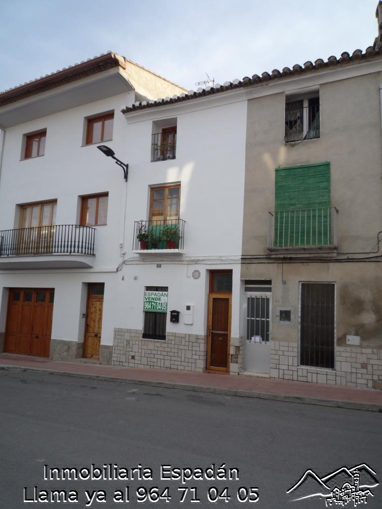 Casa  Calle san francisco