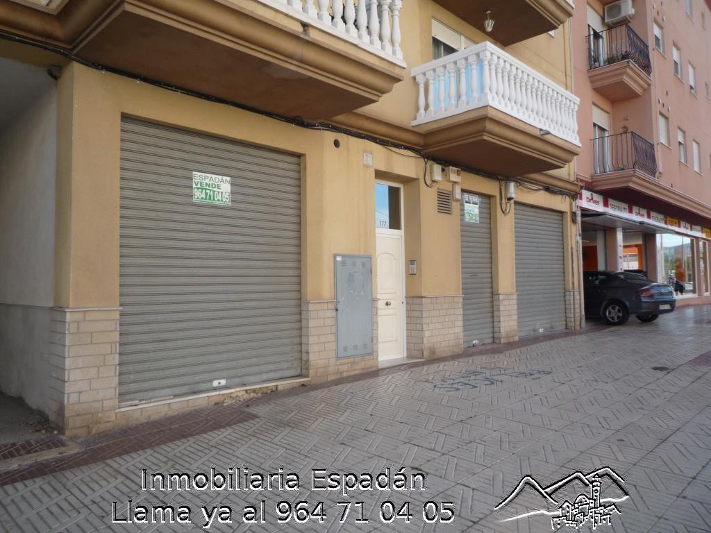 Local Comercial  Avenida españa