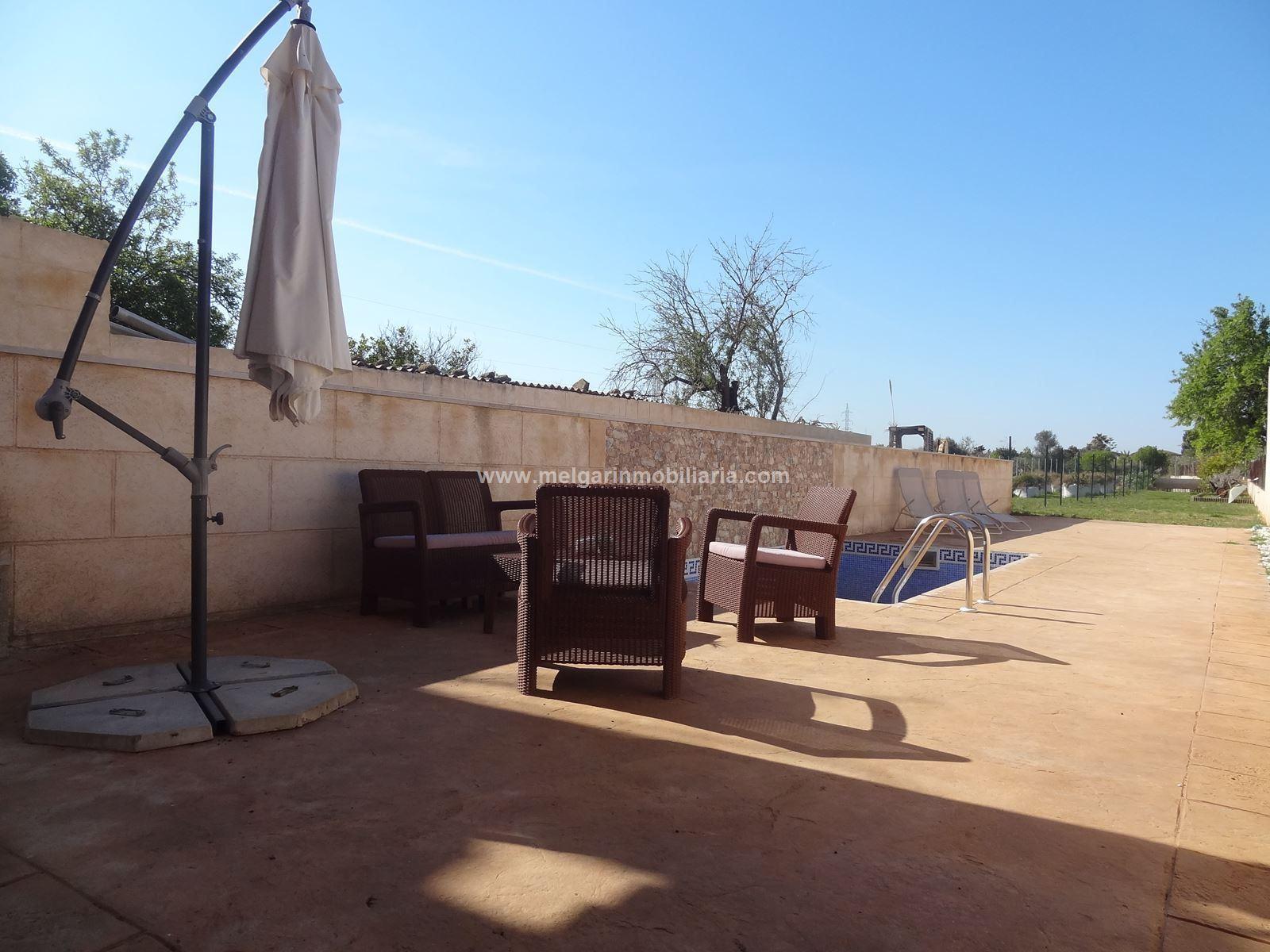 Haus  Camino vecinal de biniagual, 14. Directo promotor pareado alta caldad  cuota  cuota 1.378.-€