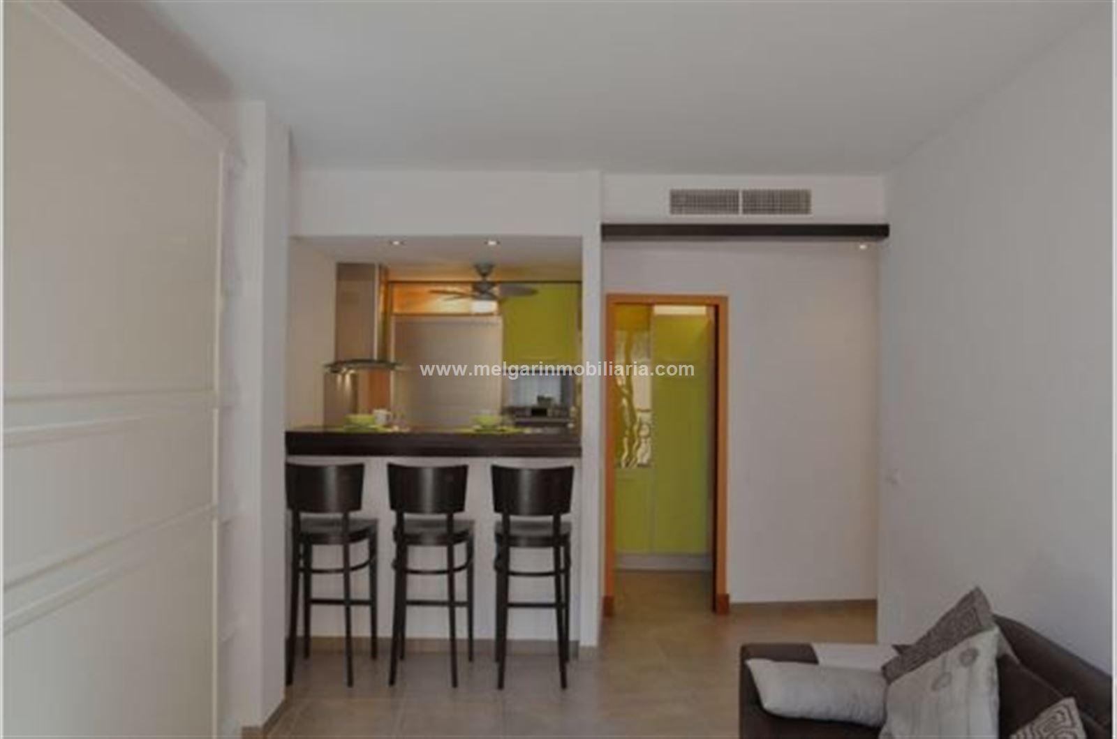 Alquiler Piso  Palma de mallorca - centro. Alquiler piso en el centro/ sindicato