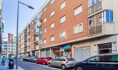 Piso en venta en Garrido Sur - Estación Sur