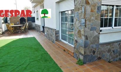 Haus oder Chalet zum verkauf in Parets del Vallès